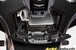 Légère mise à jour pour la Honda Gold Wing GL1800