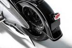 Nmoto BMW Nostalgia - Nmoto Studio fait revivre la BMW R7