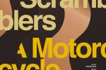 CINEMA - The Scrambler - A Motorcycles Diary