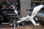 BMW K1300S – la MGV bavaroise