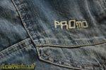 PROmo Vegas: le jean qui déchire!