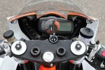 "KTM ""RC4"" 690 - On la veut!"