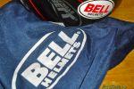 Bell M3R, le milieu de gamme