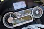 BMW K1600GT, le Sport-touring impérial !