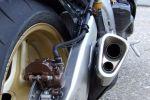 Honda CBR1000RA – Sérieusement efficace!