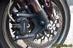 Suzuki GSX-R 1000 L0 Superbike MOTACC « Vive les cols »