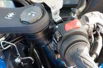 Suzuki GSX-R 600 – Il va y avoir du sport!