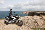 Honda NC 700 X: Back to basics