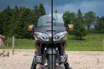 Honda Goldwing 1800 GL ABS / Airbag - « La limousine nippone »