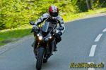 Kawasaki ZX-10R 2010 – Sportive accomplie