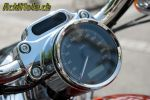 Harley-Davidson Sportster 1200 Custom - Authentique!