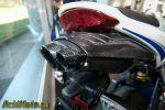 Triumph Daytona 675 2010