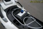 Piaggio MP3 Hybride 125