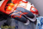 Gants Alpinestars GP Tech – Les mains dans le Cloud !