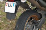 Yamaha XT660X 25kW – Partir comme un voleur
