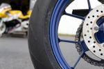 Pirelli Diablo Rosso Corsa, l'essai dans toutes les situations !
