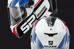Shark Speed-R 2012, l'enfant terrible de la firme française?