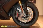 Yamaha TMAX 530 Hyper Modified by Badan Motos - Chasseur de motos
