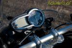 Triumph Tiger 800XC - Vive l'aventure !