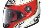X-Lite X-802R, le nouveau fer de lance de la marque italienne
