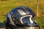 Yamaha FJR 1300A – La GT éprouvée
