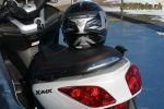 Yamaha X-Max 250 – L'agilité au quotidien