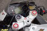Aprilia RSV4 APRC-ABS – Superbike en vente libre