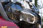 BMW R1200 GS 2013, la suprématie bavaroise