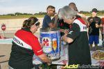 Essai CBR1000RR lors des Honda Racing Days à Bresse