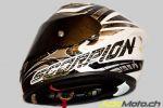 Scorpion EXO-2000 Air - Un rapport qualité-prix imbattable !
