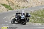 KTM 1190 Adventure - Bonne à tout faire et plus encore ! Près de 5'000km d'aventure