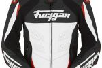 Le blouson sportif Furygan Race