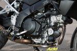 DL 1000 V-Strom – Le crossover by Suzuki à l'essai