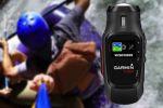 Caméra Garmin VIRB - Lorsque le guide devient le témoin de vos balades