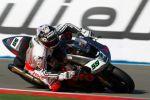 Le team Hero EBR quitte le Championnat du Monde Superbike suite à la faillite de EBR