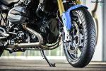 Pneus Metzeler Roadtec 01 - La nouvelle gomme sport-touring