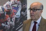 MotoGP - Les pneus vont avoir un capteur de pression