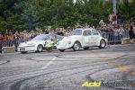 Retour sur les 10 ans du Swiss Car Event de Genève