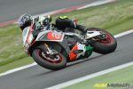 Essai de l'Aprilia RSV4 RR - Une Superbike à portée de tous