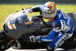 MotoGP - Test Michelin à Sepang, il faudra travailler sur l'avant