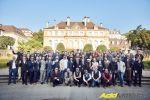 Distinguished Gentleman's Ride 2016 à Neuchâtel - Voici la vidéo !