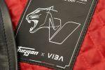 L'équipementier Furygan et le constructeur Viba, une collaboration sous haute couture