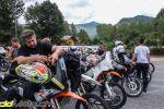 Hard Alpi Tour 2015 - Une septième édition bien rodée !