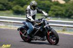 Essai Harley-Davidson LiveWire - Une expérience pour le moins électrisante