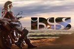 Euro Bonus 2015 - iXS et Motochic ajustent leurs prix