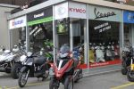 Offre d'emploi - Liberty Motos Yverdon recherche un mécanicien moto
