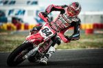 Michelin fait la passe de deux - MotoGP et Supermoto