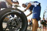 MotoGP d'Argentine – Nouvelle épreuve pour Michelin