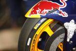 L'arrivée des pneus Michelin, l'une des grandes nouveautés 2016 en MotoGP