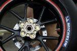 MotoGP – Michelin vs Bridgestone, Colin Edwards nous livre des infos essentielles